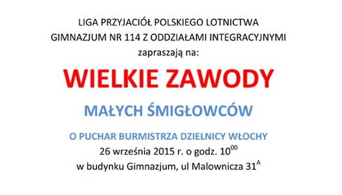 wielkie-zawody-maych-smiglowcow-2015