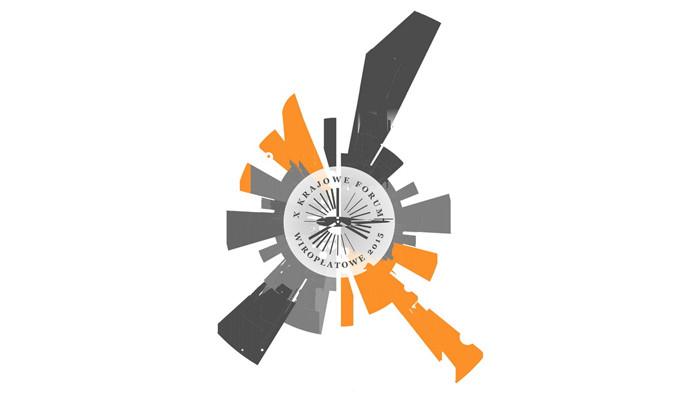 x-krajowe-forum-wiroplatowe