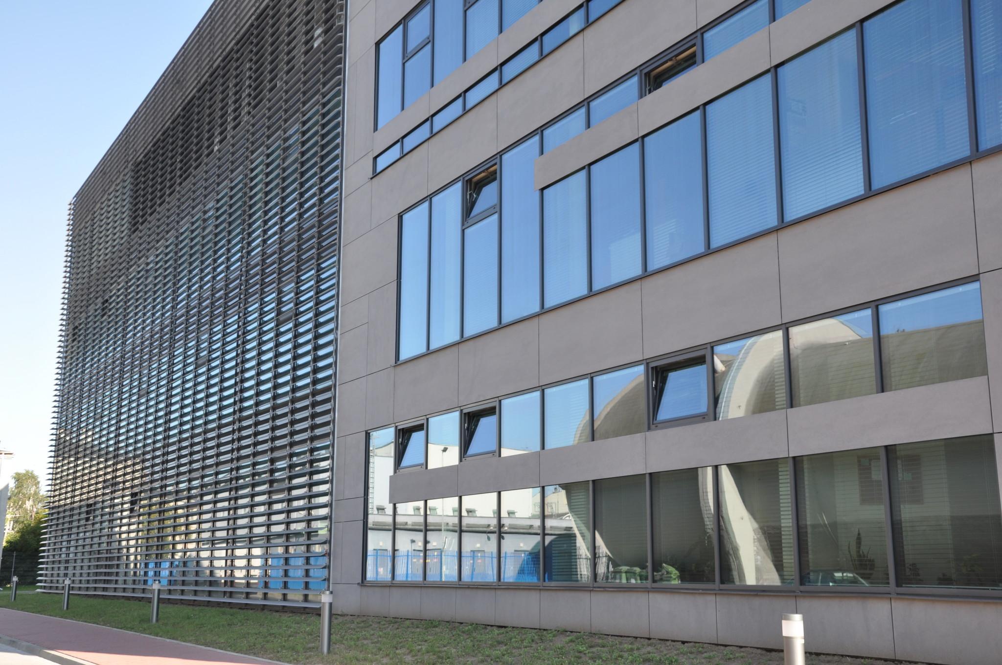 Centrum Technologii Lotniczych iKosmicznych_1