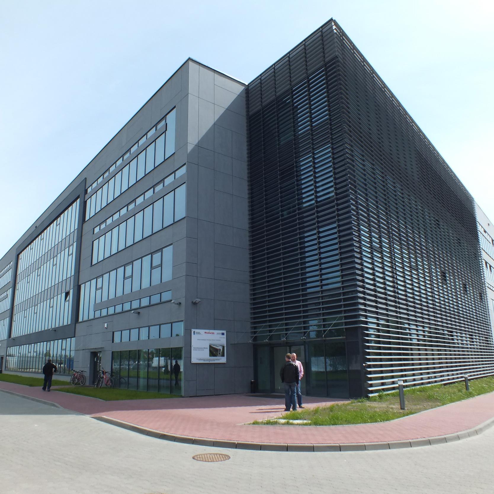 Centrum Technologii Lotniczych i Kosmicznych_2