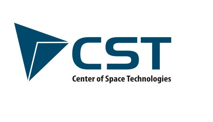 center-for-space-technologies