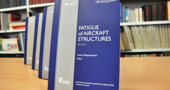 fatigue-of-aircraft-structures