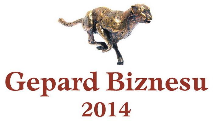 Business Cheetah 2014