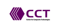 logo - Center-for-Composite-Technologies_resize