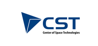 logo - Center-of-Space-Technologies_resize