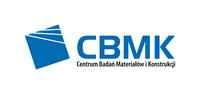 logo - Centrum-Badan-Materialow-i-Konstrukcji_resize