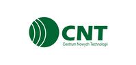 logo - Centrum-Nowych-Technologii_resize