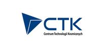 logo - Centrum-Technologii-Kosmicznych_resize