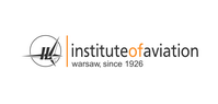 logo - Institute-of-Aviation-standard_resize