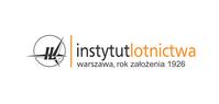 logo - Instytut-Lotnictwa-standard_resize