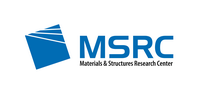 logo - Materials-and-Structures-Research-Center_resize