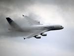 passenger-airliner