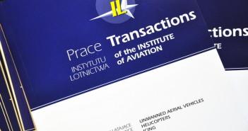 prace-ilot-transactions-ioa