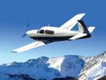 propeller-plane-2