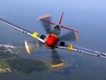 propeller-plane