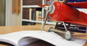 wydawnictwa-naukowe-ilot-publishing-houses