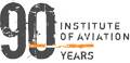 90 Years - Institute of Aviation