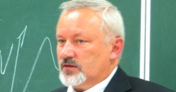 Krzysztof_Szafran_700x400