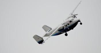 fot. Wojciech Miksa/Instytut Lotnictwa