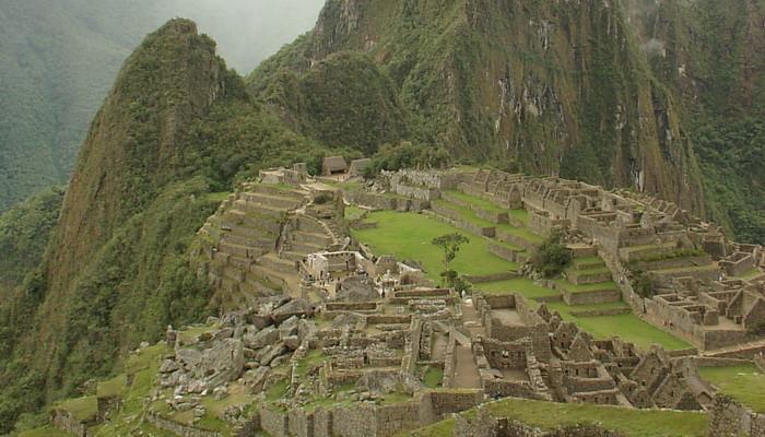 Peru_Krzysztof_Szafran