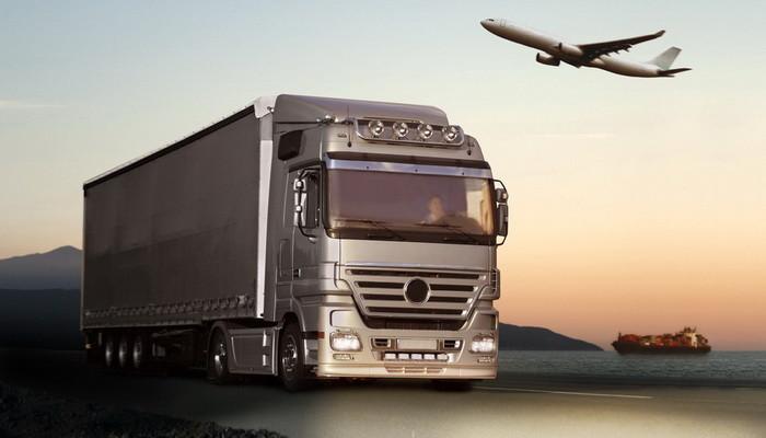 Instytut Lotnictwa otwiera się natransport ikonwersję energii