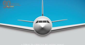 Lotniczy_Spacer_I_OKL