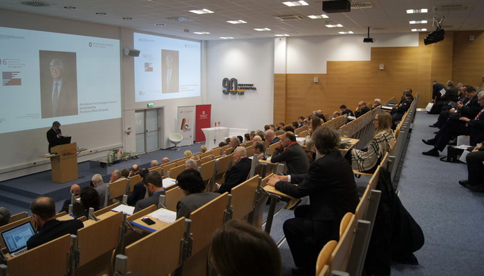 16th Polish-American Conference on Science and Technology