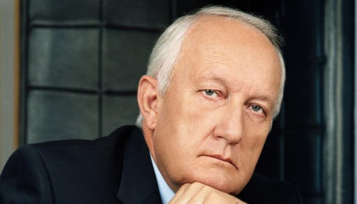Wojciech Potkański_700x400