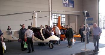 fot. Instytut Lotnictwa
