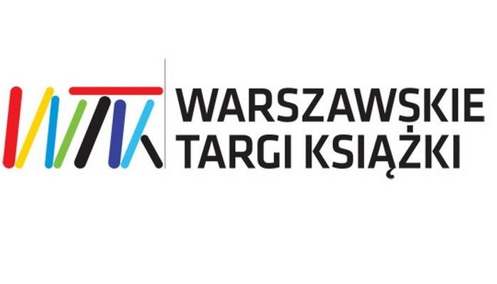 logo_wtk_700x400