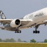 Międzynarodowe targi ipokazy lotnicze wBerlinie 2016