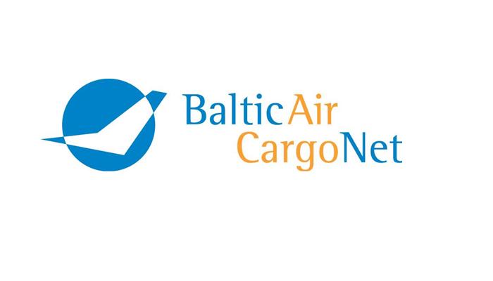 Baltic Air Cargo Net