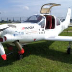 I-31T nazakończeniu projektu ESPOSA