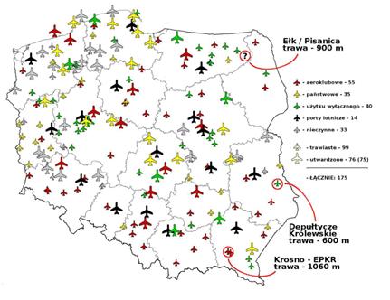 DART_map