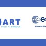 dart_esa_warsztaty