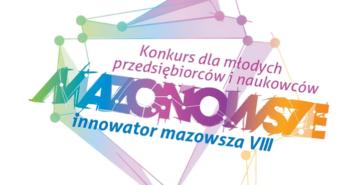 innowator_mazowsza_2016