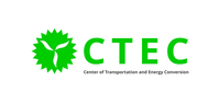 logo-Center-of-Transportation-and-Energy-Conversion-resize
