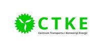 logo-Centrum-Transportu-i-Konwersji-Energii-resize