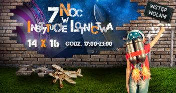 7-noc-700x400