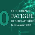 fatigue-10-en-700x400