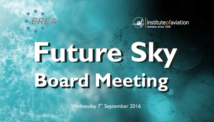 future-sky-meeting-700x400