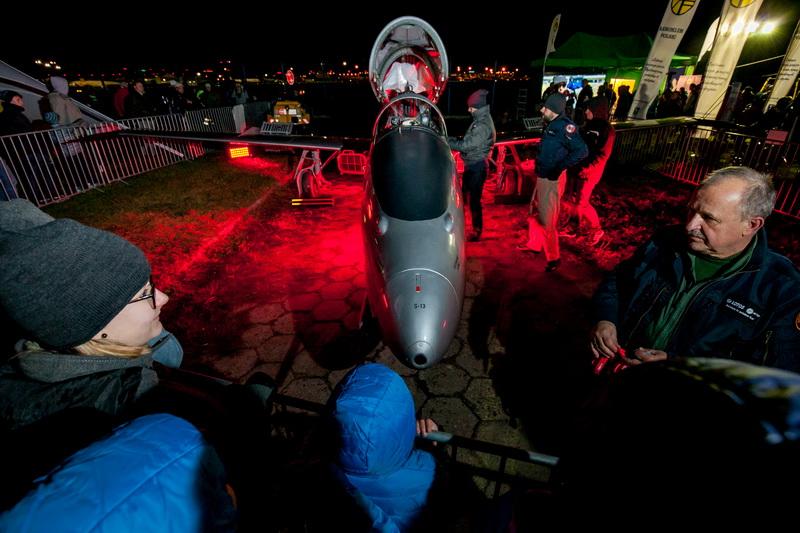 7_noc_w_instytucie_lotnictwa_060