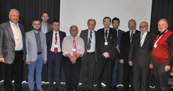 easn_conference_700x400