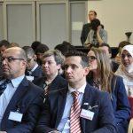 Konferencja Marketing Instytucji Naukowych iBadawczych 2016