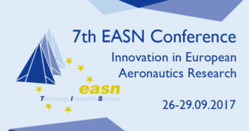 EASN-conference_700x400_80