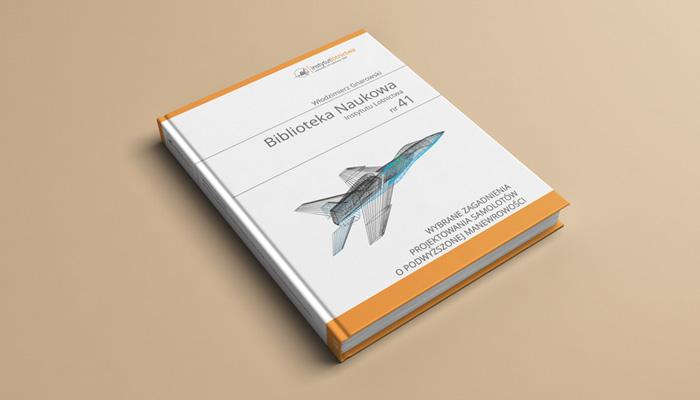 wlodzimierz_gnarowski-wybrane_zagadnienia_projektowania_samolotow_700x400