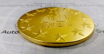 gold_medal_innova_brussels_2016_700x400
