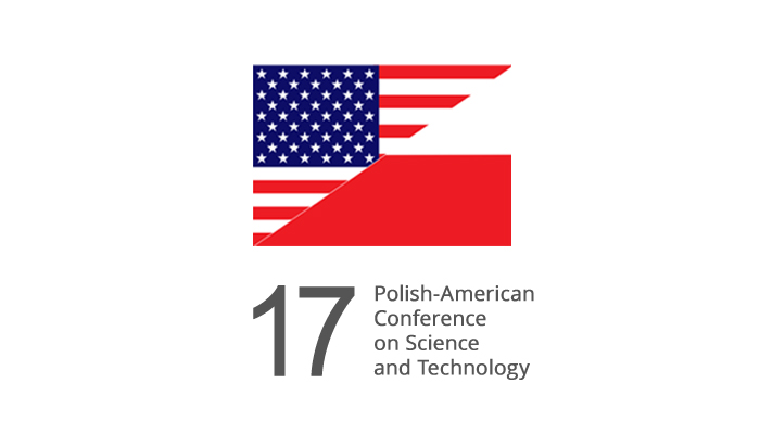 17-polish-american-conference-on-science-and-technoogy
