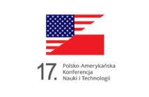 17-polsko-merykanska-konferencja-nauki-i-technologii