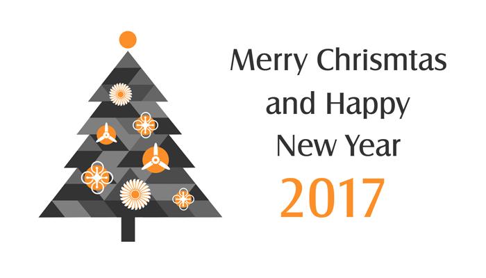 merry-christmas2017_700x400